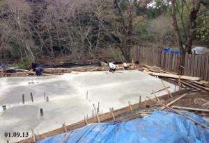 Bishop Construction 11