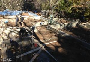 Bishop Construction 7