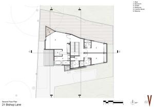 V:JOBS12-300Arch CDBUILDING 1A-200 Model (1)